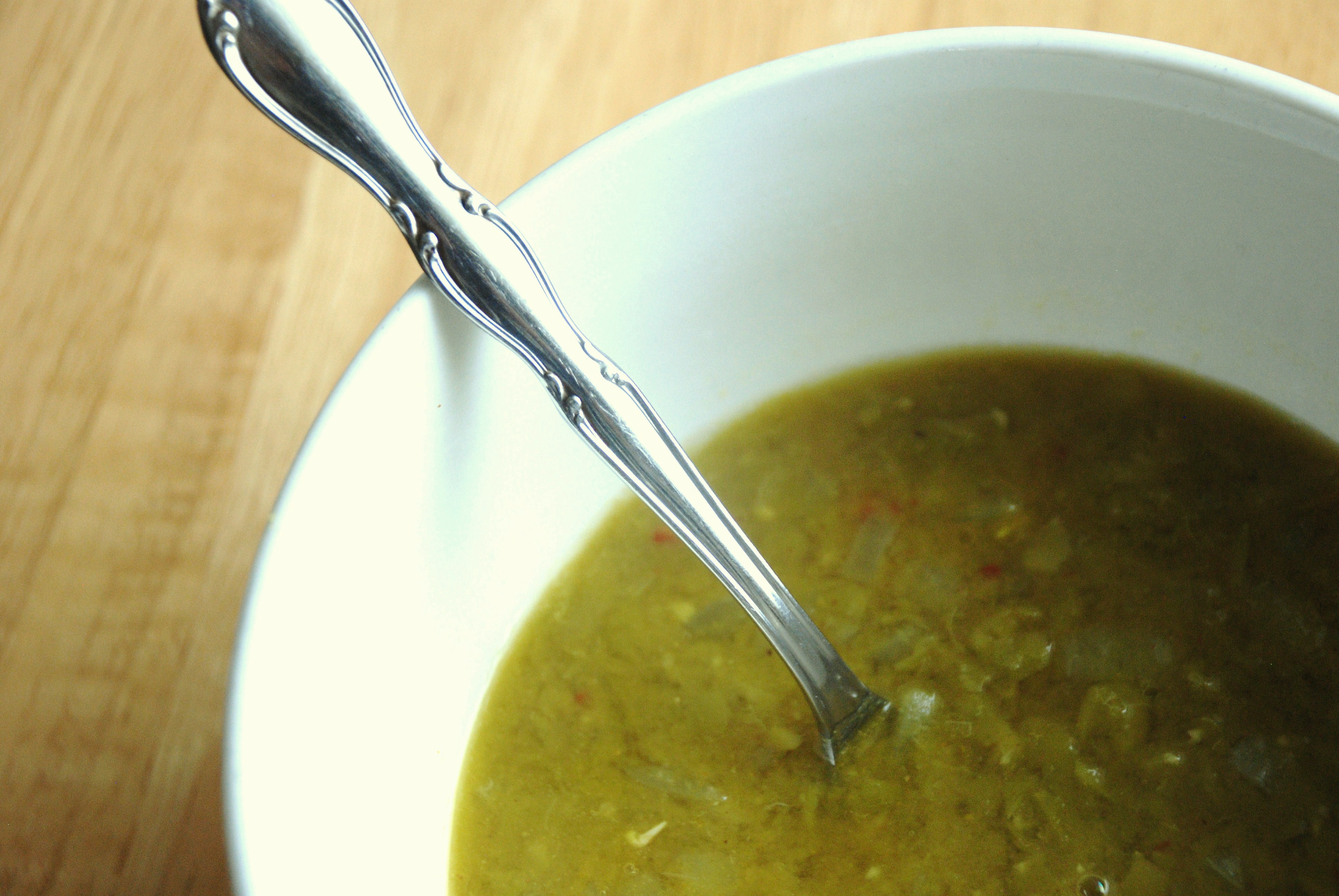pea soup with yellow split pea soup yellow split pea soup hearty split ...